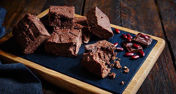 Gluten-free-chocolate-brownie-2