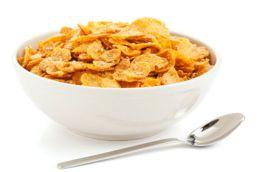 cereal-leftovers-recipe-zero-waste-week