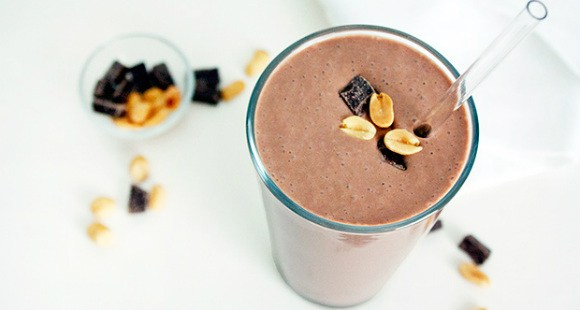 protein-shake1