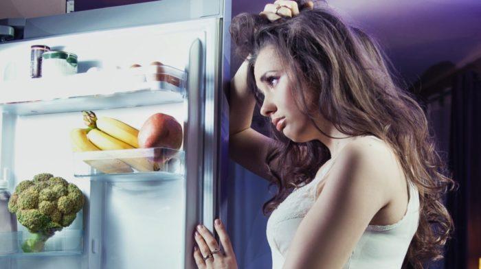 Οι 10 πιο διάσημοι μύθοι για την απώλεια βάρους !