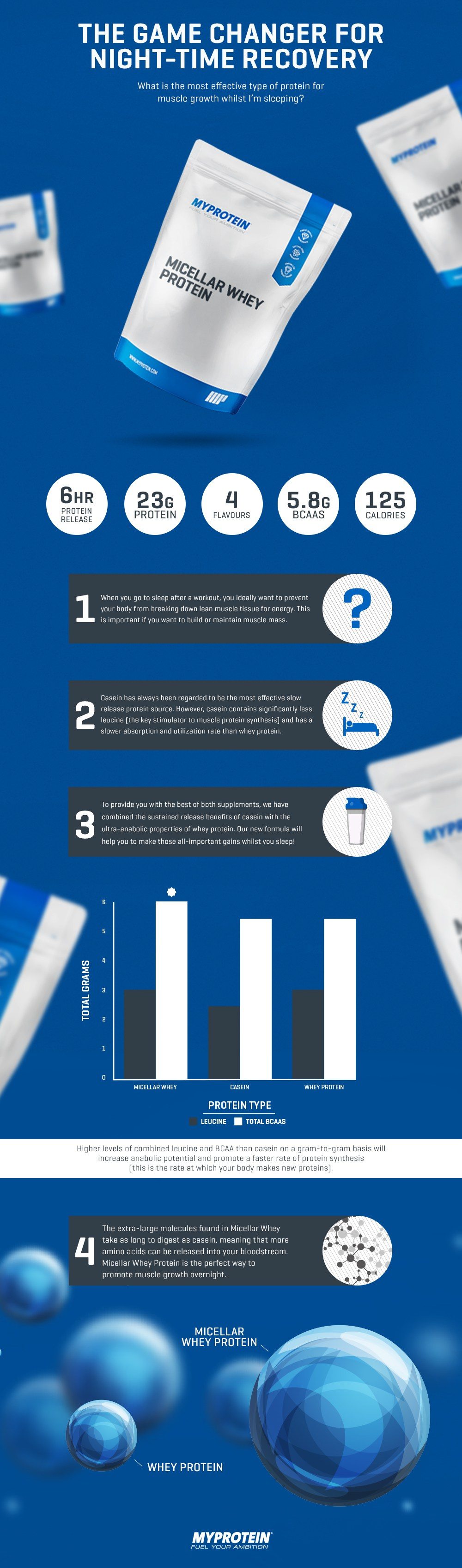 Protein-Infographic-7-2