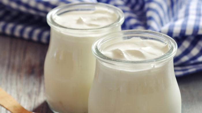Γάλα : τελικά είναι καλό για μένα ;