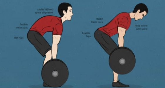 deadlift-form2