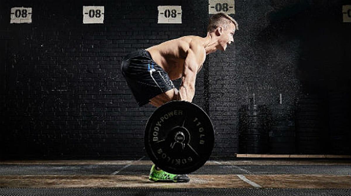 teen-bodybuilding-3