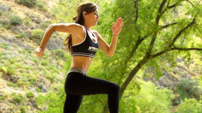5 Συμβουλές για τρέξιμο των 10 χιλιομέτρων