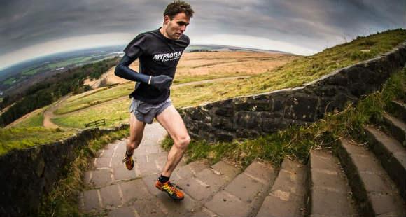 course-entraînement-running-courir