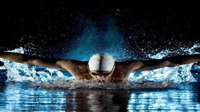 Κολύμβηση στο τρίαθλο  | Πλάνο Προπόνησης ΜΕΡΟΣ 1