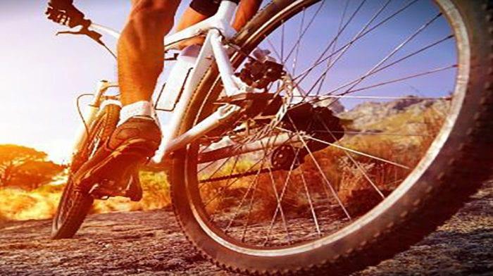 Ποδηλασία στο τρίαθλο  | Πλάνο Προπόνησης ΜΕΡΟΣ 2
