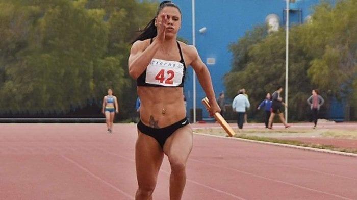 Τρέξιμο στο τρίαθλο  | Πλάνο Προπόνησης ΜΕΡΟΣ 3