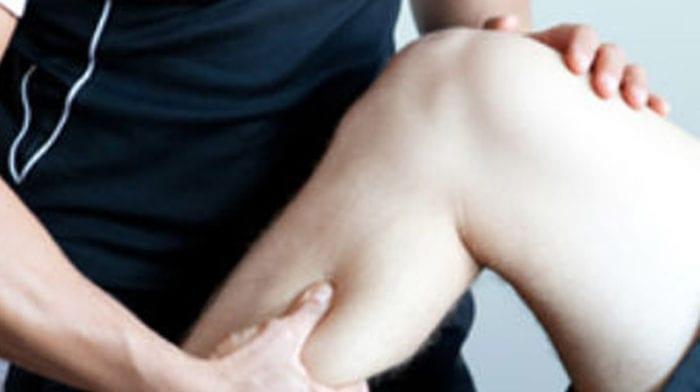 Πόνος στις αρθρώσεις; Cissus quadrangularis.