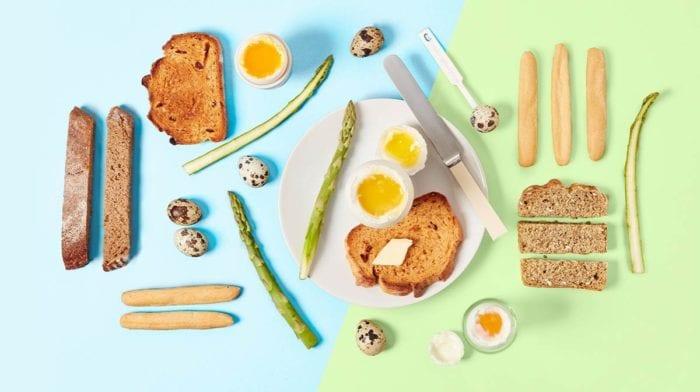 Πάσχα : Πώς να προσέξεις την διατροφή σου;