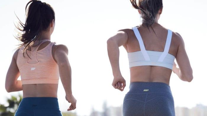 Πώς να γυμναστείτε με ζεστό καιρό το καλοκαίρι;