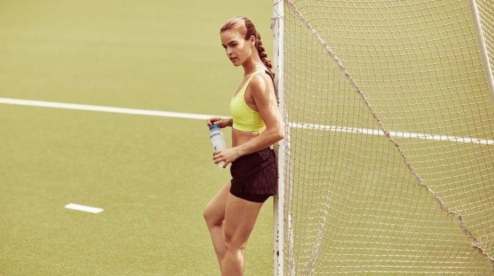 Αγώνες Fitness και Γυναίκες. Τι λέει η έρευνα;