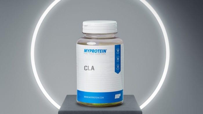 Tι είναι το CLA | Βοηθάει στη γράμμωση;