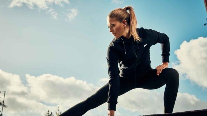 Τι πρέπει να κάνετε τα πρώτα 5 λεπτά μετά το τρέξιμο