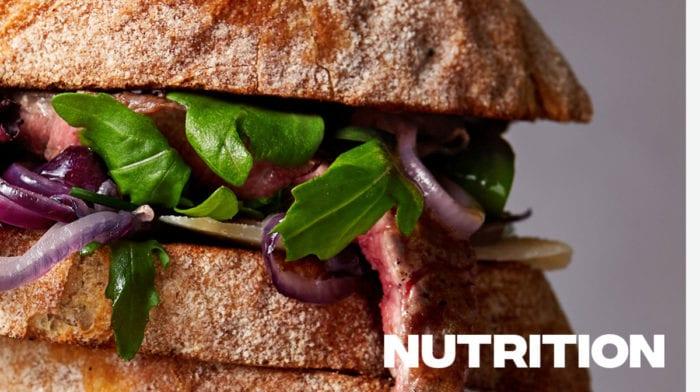 Κρυφές θερμίδες στα φαγητά | Πώς να τις αποφύγετε