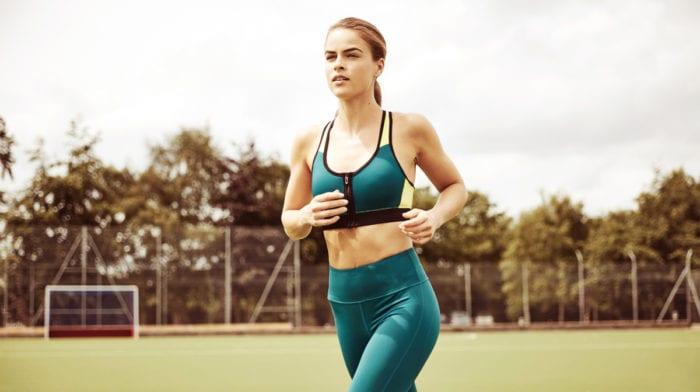 Τρέξιμο για αρχάριους | 10 βασικές συμβουλές