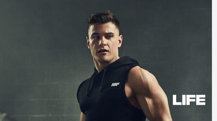 Πρώτη φορά στο γυμναστήριο; 5 γρήγορα tips εάν είσαι αρχάριος