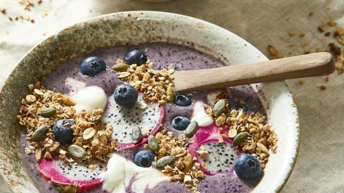 Πρωϊνό | Ποιες τροφές να αποφύγετε
