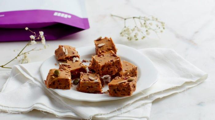 Συνταγές | Fudge Brownies