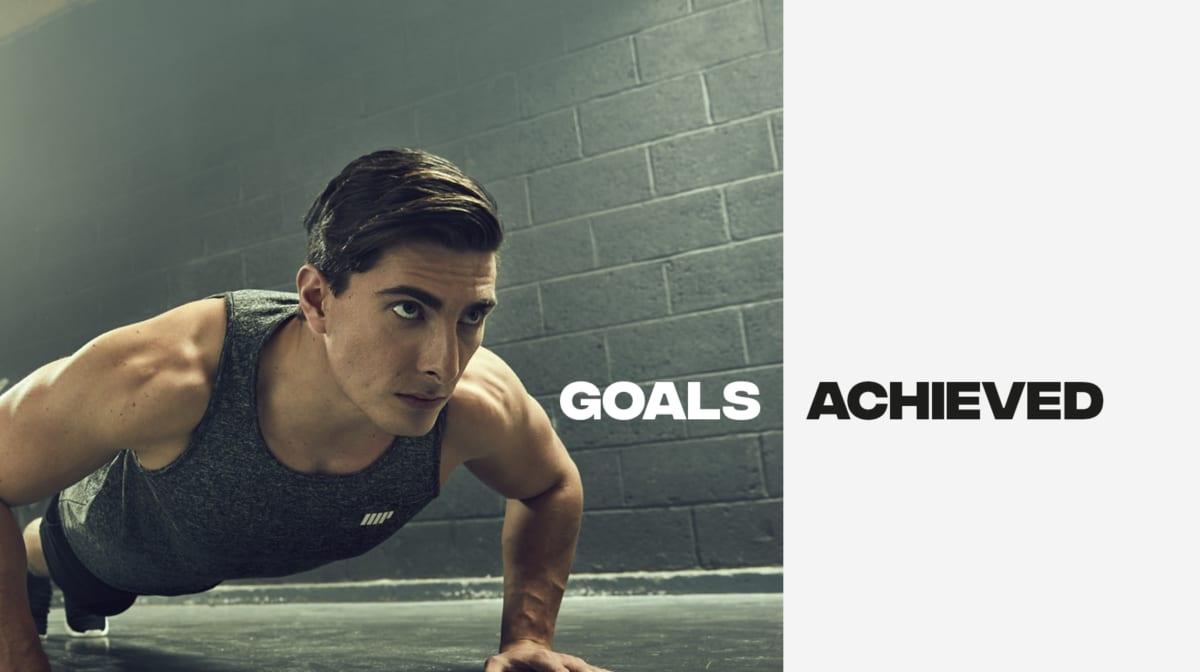 Vegan Bodybuilding – 10 κορυφαίες συμβουλές
