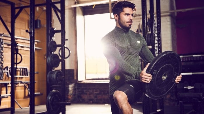 Fitness: πώς να το συνδυάσετε με το δύσκολο εργασιακό σας ωράριο