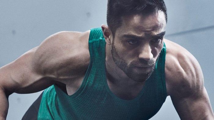 Κάνεις γυμναστική αλλά δεν χάνεις βάρος; 6 κοινές αιτίες