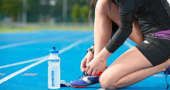 πρωϊνή γυμναστική , αερόβια προπόνηση , βάρη