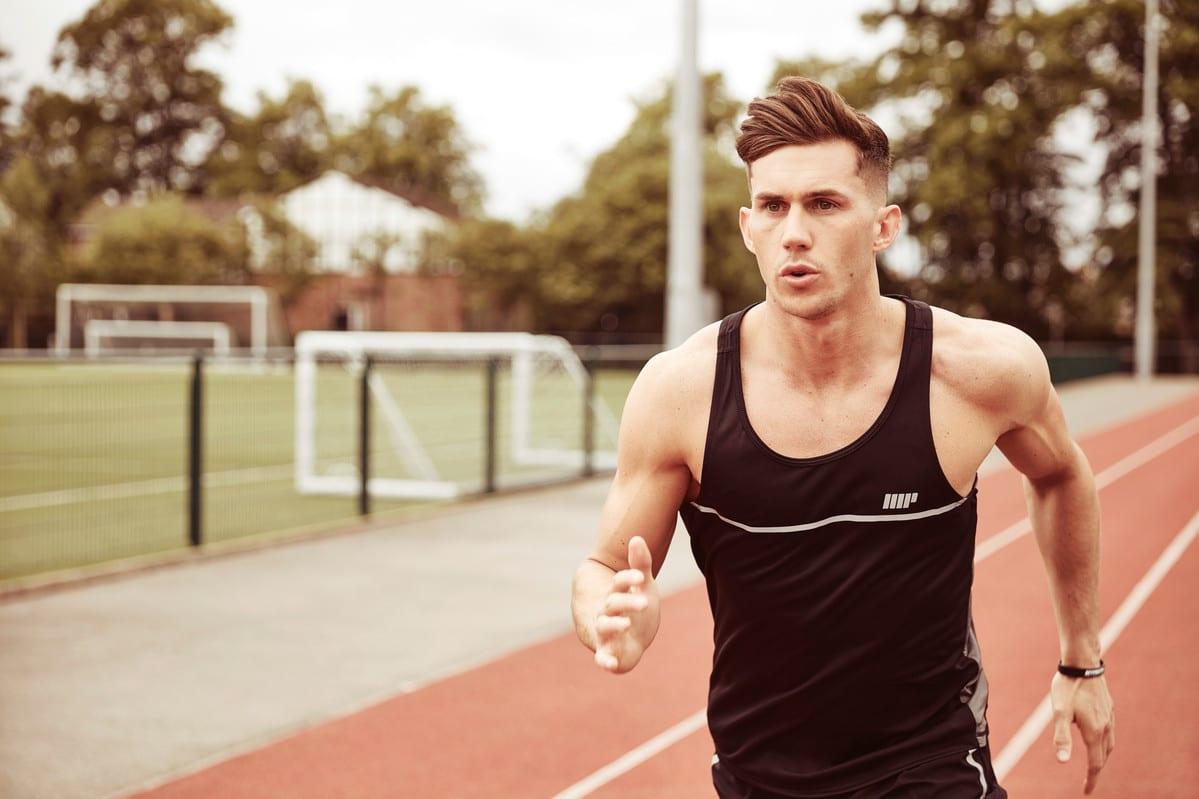 Τρέξιμο | Οφέλη από το τρέξιμο σε ανηφόρα