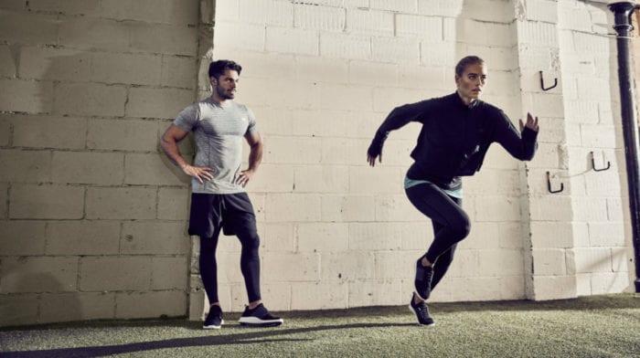 Τζελάκια για τρέξιμο και ενέργεια | Όσα πρέπει να ξέρετε.