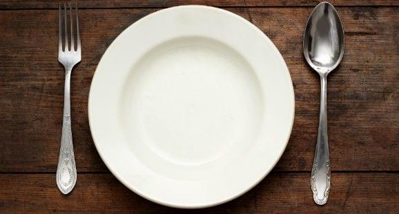 δίαιτα εξπρες