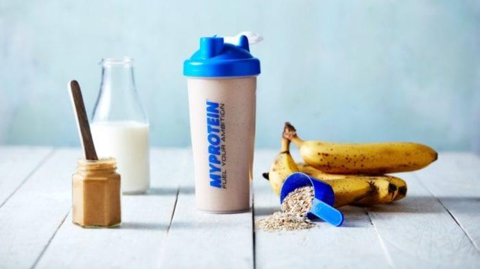 Ροφήματα Πρωτεΐνης: Είναι Καλά ή Κακά; | Μύθοι & Αλήθειες