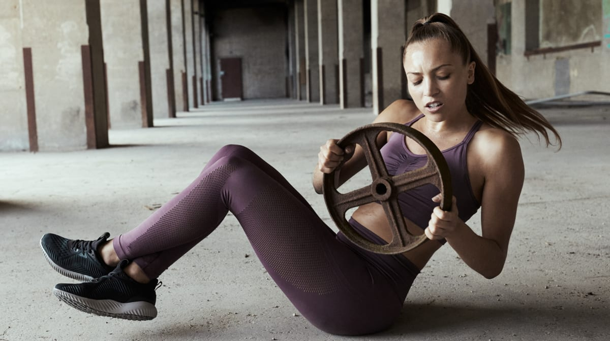 cla | Τι είναι και πως βοηθάει στην απώλεια βάρους;