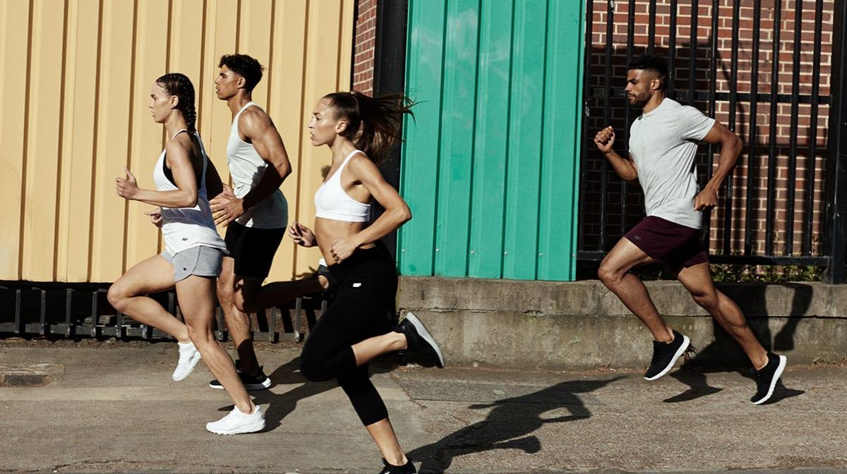 Γυμναστική το καλοκαίρι | Όλα όσα πρέπει να ξέρεις