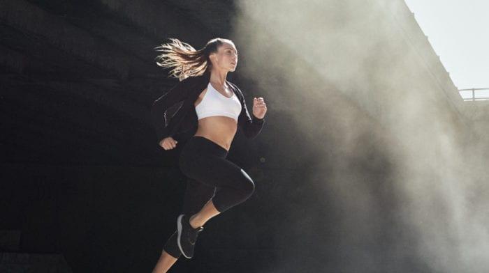 Ιδανικό βάρος | 5 τρόποι για να το διατηρήσετε και στις διακοπές