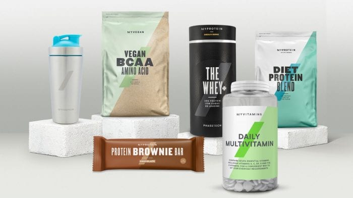 Ανακαλύψτε όλα τα προϊόντα μας | Τροφοδοτείστε τις φιλοδοξίες σας