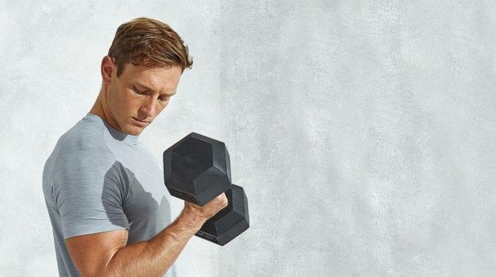 Πως να βάλεις μύες και μάζα | Δες πως να φτάσεις στον στόχο σου