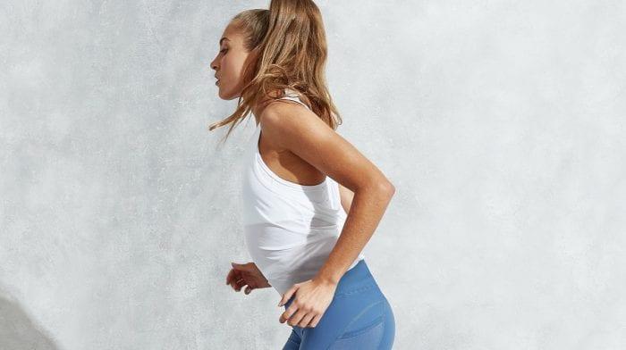 Συμβουλές για απώλεια βάρους| Δες πως να φτάσεις στον στόχο σου