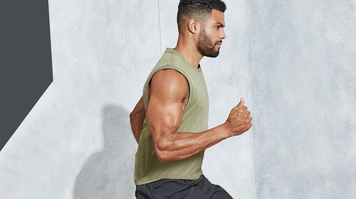 Τρέξιμο | Βελτίωση της αντοχής σας