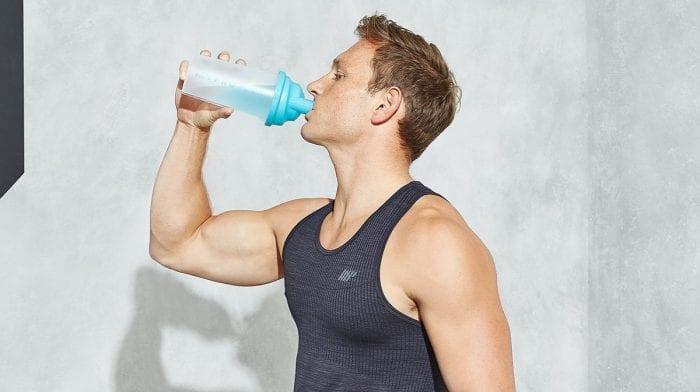 Πρωτεΐνη Total protein | Τι είναι και οφέλη.