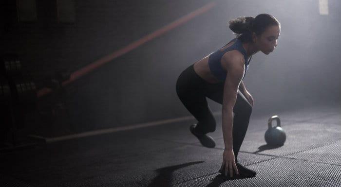 Υγεία | Πόσο υγιείς είμαστε στην πραγματικότητα;