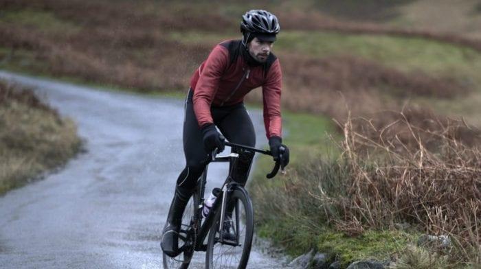 Ποδηλασία | 6 βασικά οφέλη για να ξεκινήσετε σήμερα