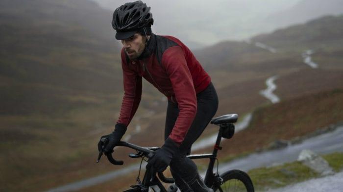 Ποδηλάτης | Πώς να αποφυγείς τους τραυματισμούς