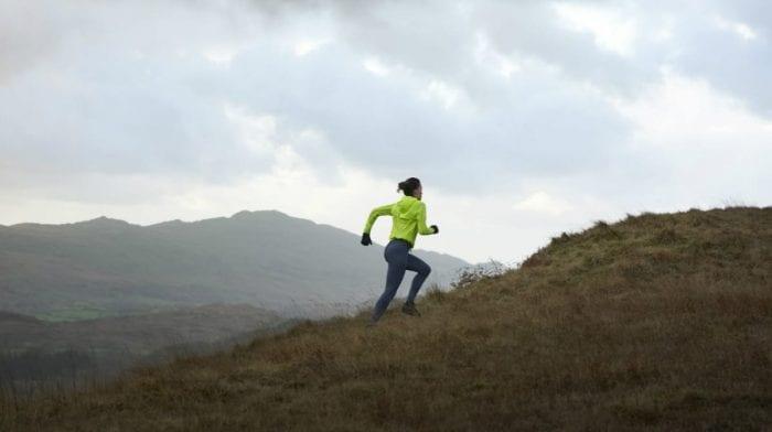 Τρέξιμο για αρχάριους | Πρόγραμμα 4 εβδομάδων
