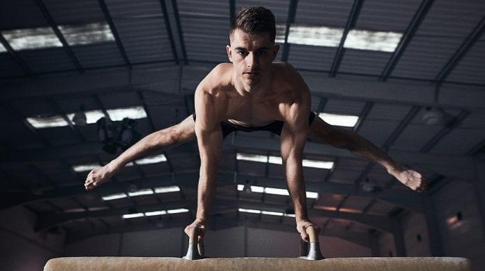 Τι κάνει κάποιον 5 φορές Ολυμπιονίκη; | Ο Max Whitlock μιλά για τη φιλοδοξία και τις θυσίες