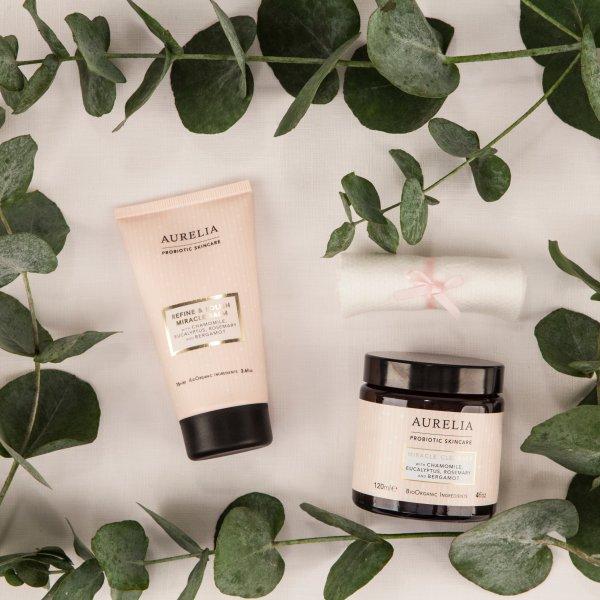 3 Aurelia Produkte, die du unbedingt ausprobieren musst