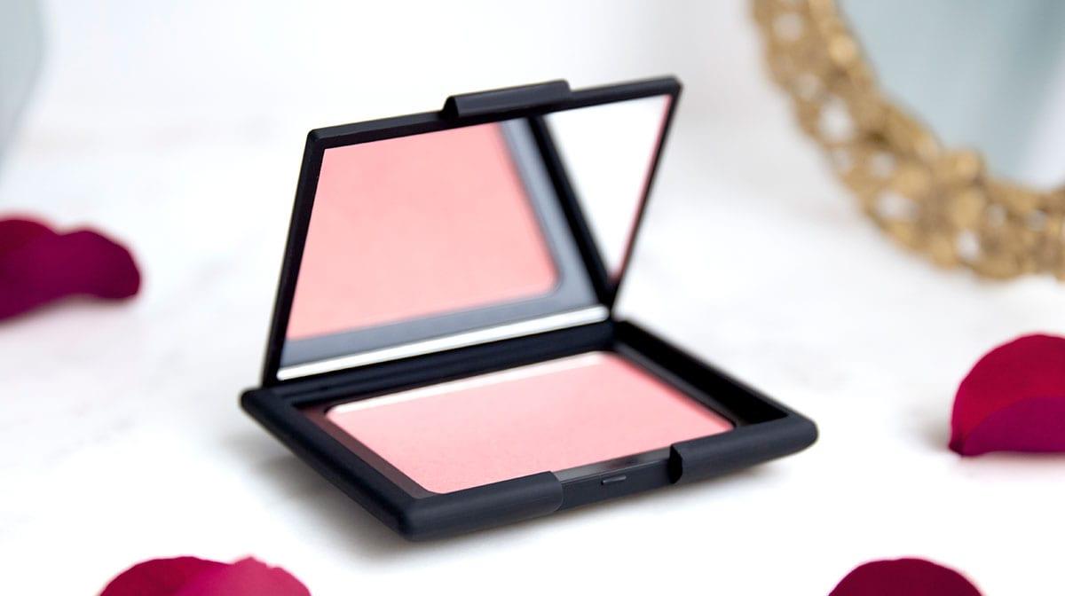 Die Top 5 NARS Cosmetics Kultprodukte