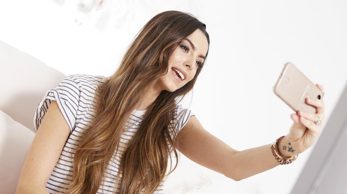 Beauty Secrets –  Mach mit und teile deine Tipps & Tricks