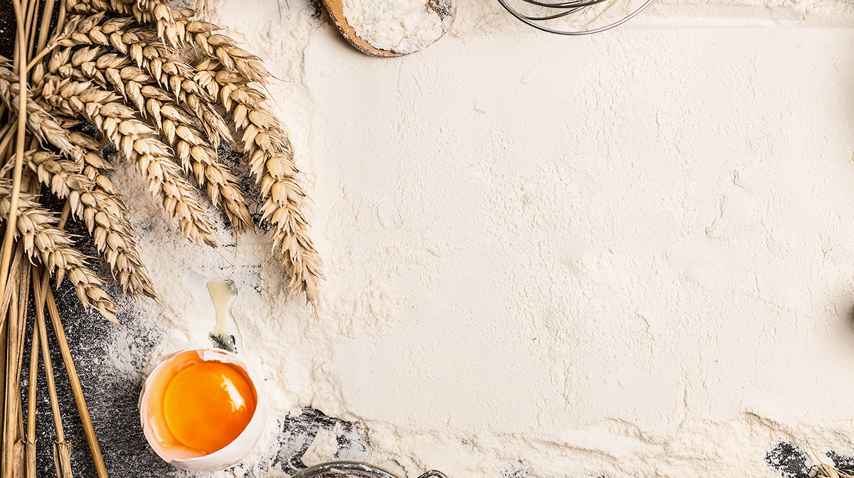 Rezept: Weckmann oder Stutenkerl – So wird's gemacht