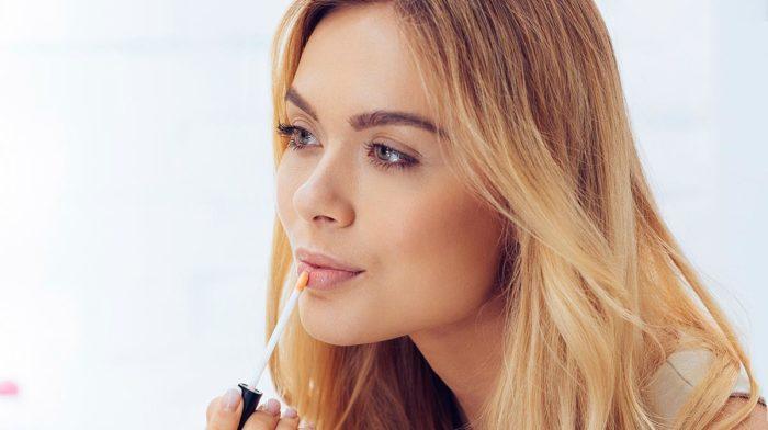 Top 5 Lippenpflegeprodukte für wunderschöne Lippen